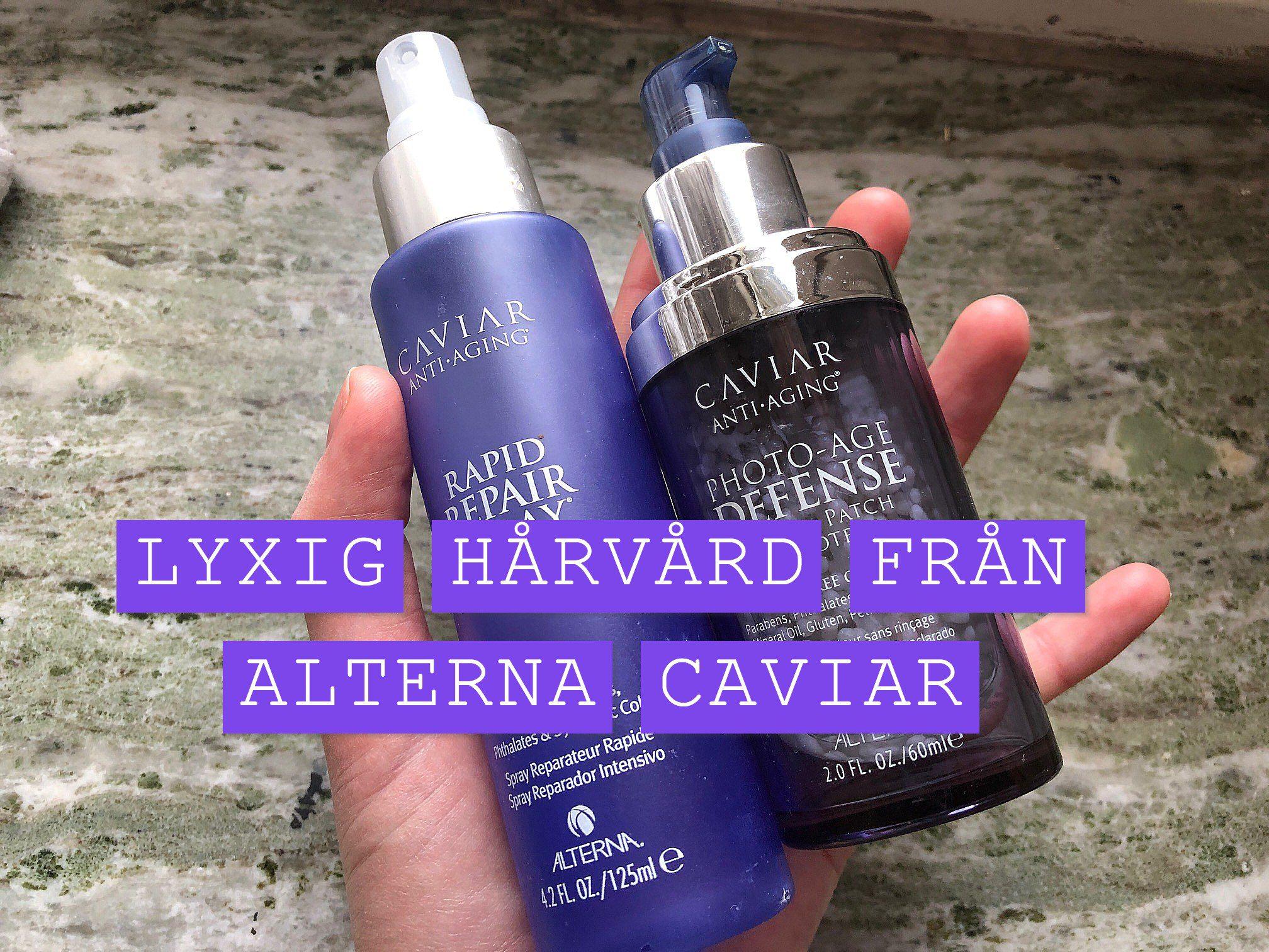 caviar_anti_aging
