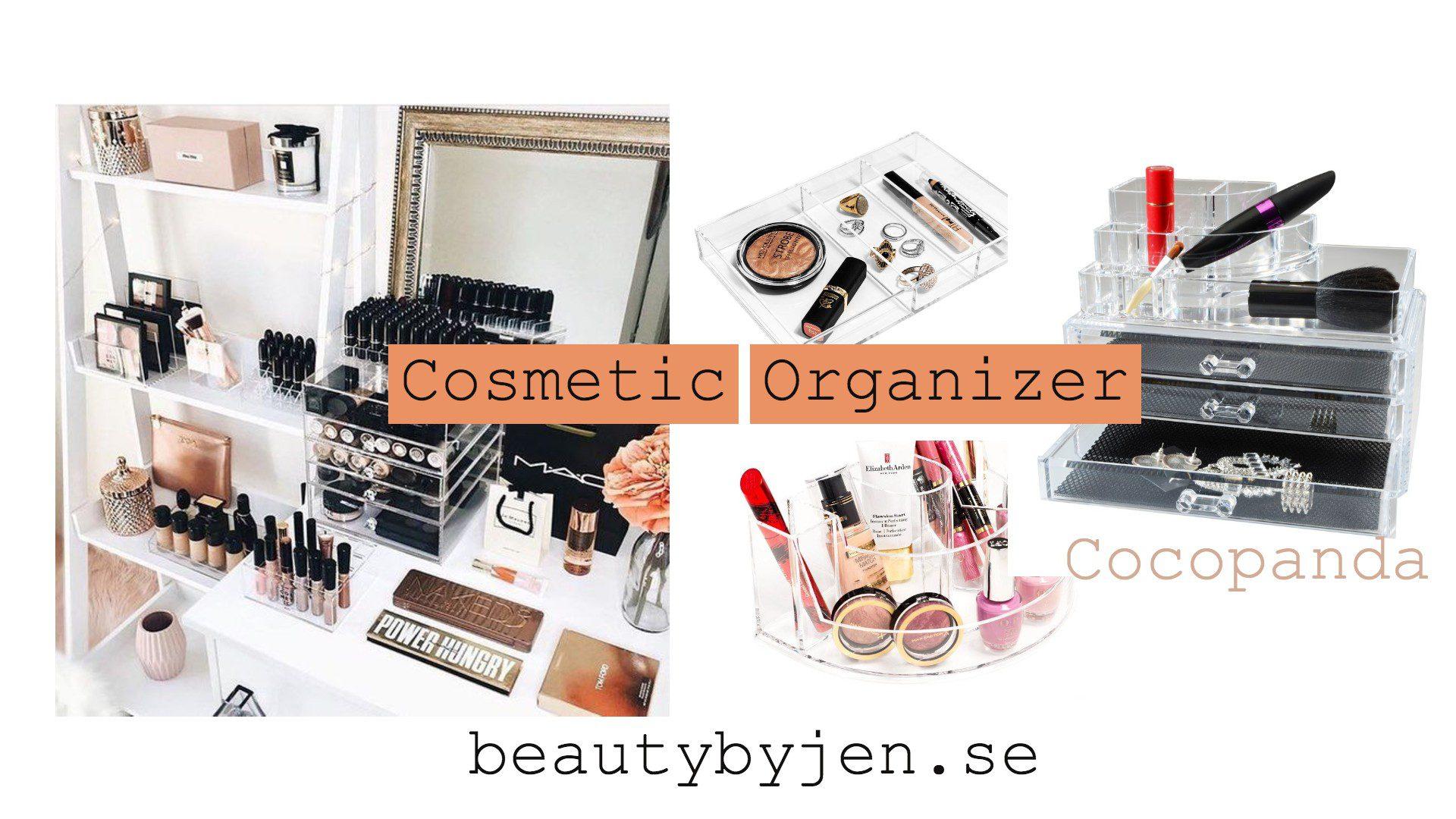 cosmetic_organizer