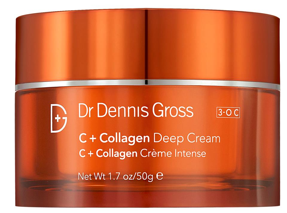 dr-dennis-gross-c--collagen-deep-cream-