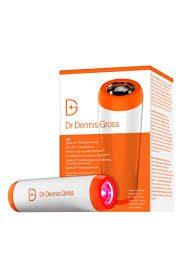dr-dennis-gross-drx-spotlite-acne-treatmen