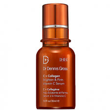 dr_dennis_gross_vitamin_c_serum